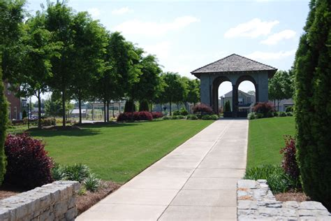 landscaping services green acres landscaping inc tree plant chemicals green acres landscaping inc