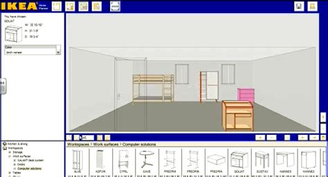 home design software ikea yarial com ikea home planer download 2015 interessante