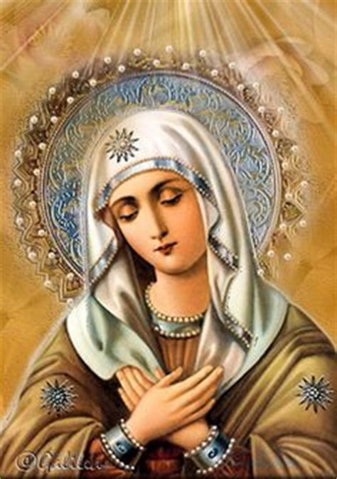 imagen virgen maria reina 1000 images about icons on pinterest orthodox icons