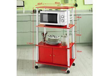 scaffale cucina scaffale da cucina 187 acquista scaffali da cucina su