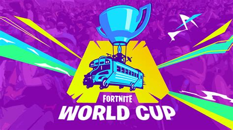fortnite world cup qualifiers  turner tfue tenney