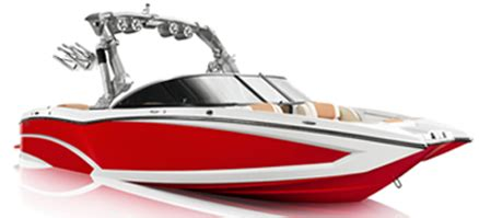 how to get a boat loan how to get a used boat loan