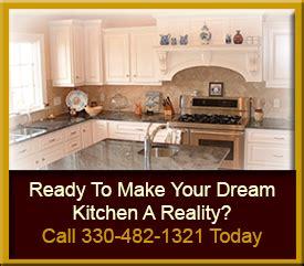 kitchen islands kitchen solution company 330 482 1321 kitchen solution company 330 482 1321