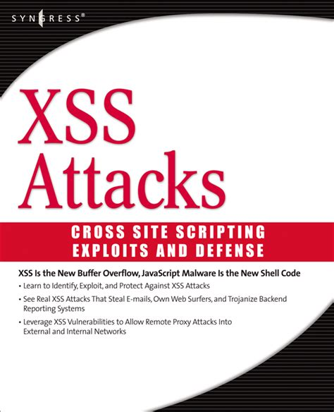 xss attack tutorial php xss tutorial muneer hacks