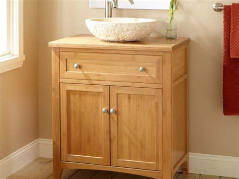 Discount Vanity Tops With Sink by Bathroom Standard Bathroom Vanity Depth 32 Discount