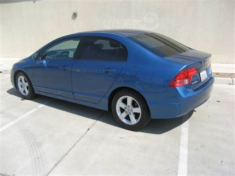 1000 ideas about 2008 honda civic on 2008