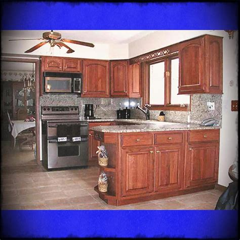 awesome small kitchen design layout ideas interior home at