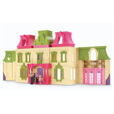 Doll House Clearance 28 Images Clearance Reduced