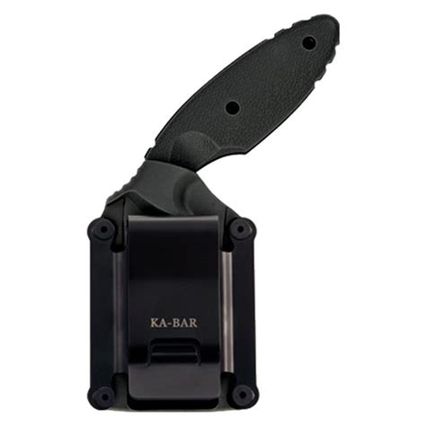 tdi enforcement ka bar tdi enforcement knife tacticalgear