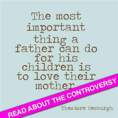 does my husband love his daughter more than me his wife why reading is important quotes quotesgram