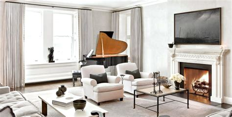 design interior decoration nyc interior design