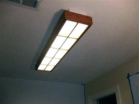 decorative drop ceiling grid covers drop ceiling grid cover decorative grid covers how to
