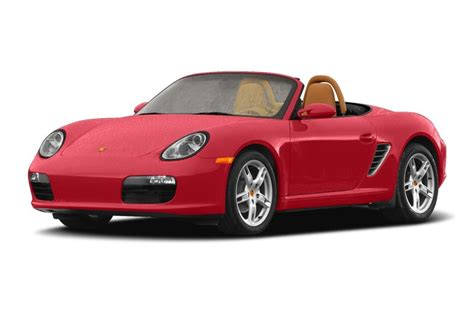 how to learn about cars 2007 porsche boxster parking system 2007 porsche boxster information