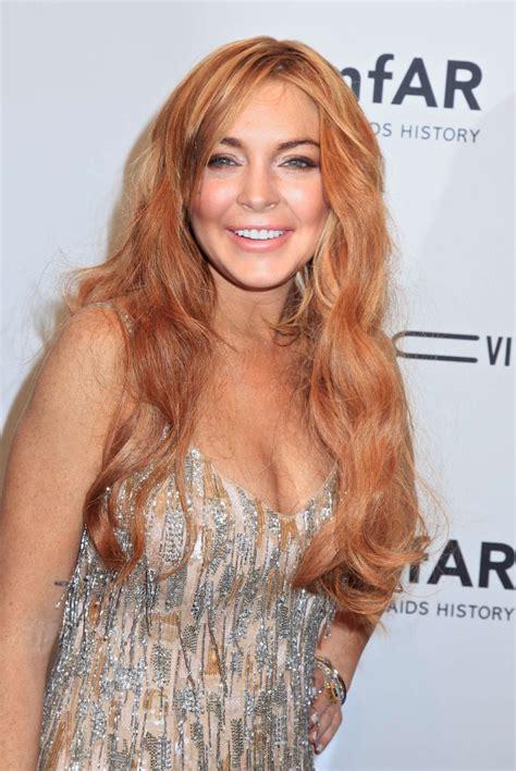 Lohans New by Lindsay Lohan