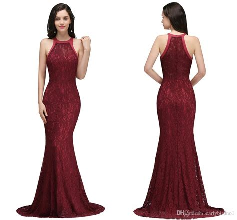 2018 halter neck homecoming dresses shop vimaxbanyumas