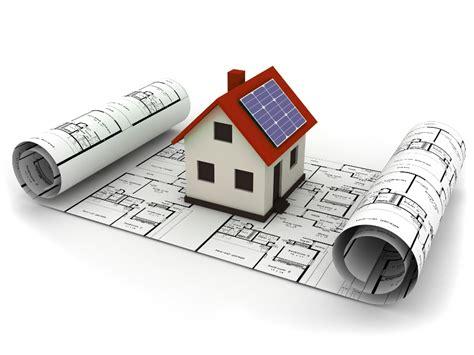 designing a building impianti termoidraulici frizzo termoidraulica