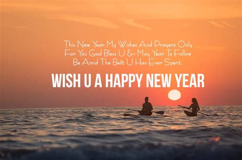 100 romantic happy new year 2018 sms wishes for wife
