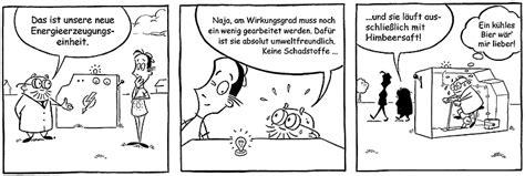 len ohne strom streifenfabrik andere comic strips die stromrebellen