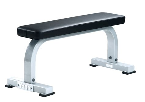free weights and bench free weight benches