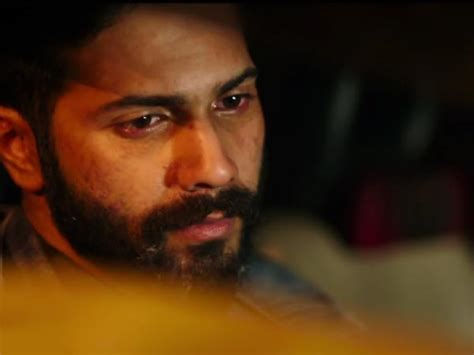 biography of movie badlapur badlapur teaser 12 breathtaking scenes from varun dhawan