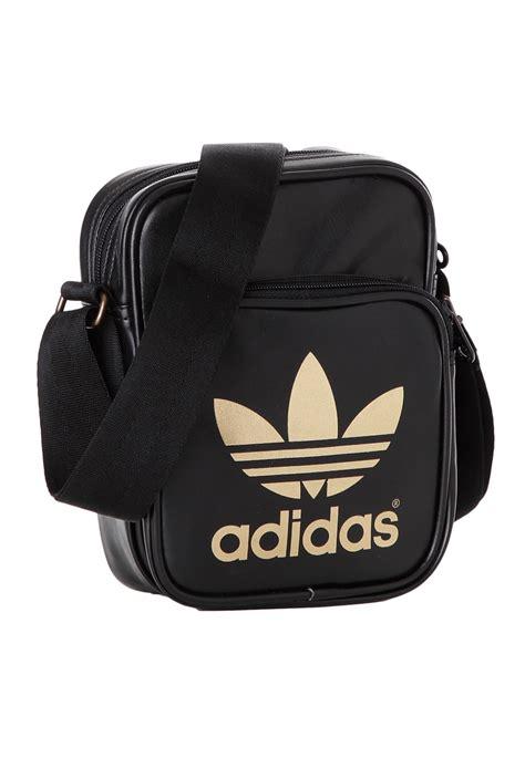 Bag Les Femmes mini bag adidas nike chemises de golf pour les femmes