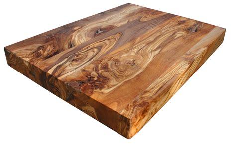 unir encimera de madera tablas de cocina de madera de olivo