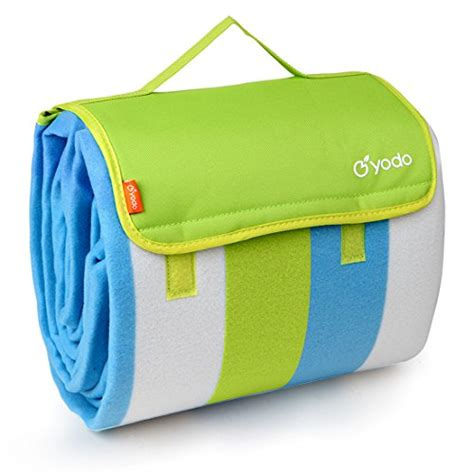 fleece decke yodo sportartikel yodo g 252 nstig kaufen