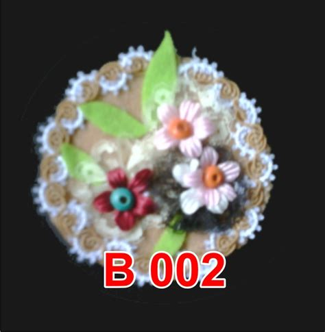 Bross Flanel 2 Herlinflanel The Flanel Craft Creation Made By Order