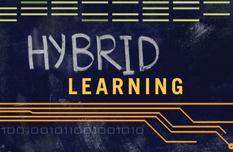 Augsburg Application Mba by Hybrid Learning Augsburg Now