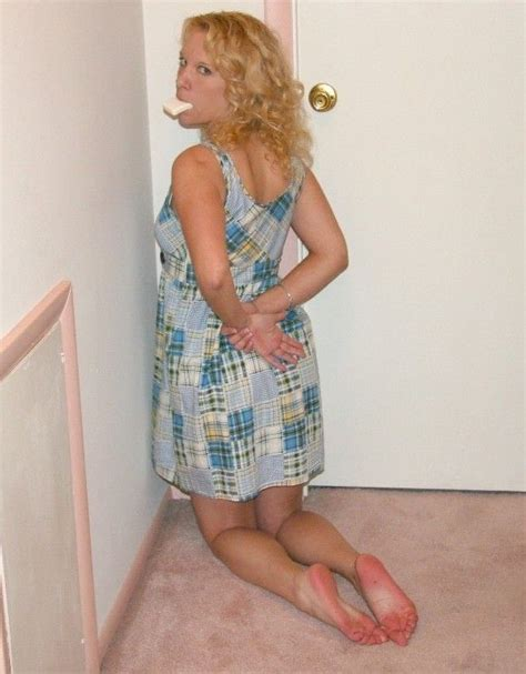 discipline for my wife corner girl spanked amber and girls
