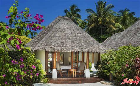 sheraton maldives full moon resort spa deals offers