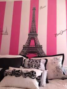 paris bedroom accessories paris bedroom for my baby girl london paris theme