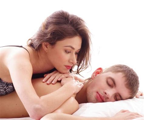 Sexuality In Bedroom And by Fuel For Your Bedroom Ways To Increase Libido Breaking