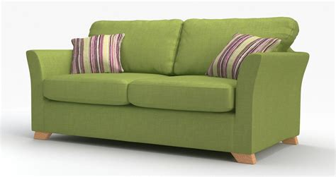 bed settee dfs dfs zuma fabric range 3 seater 2 str sofa bed