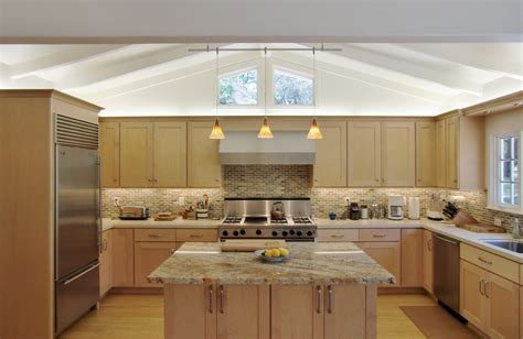 Naylors Kitchen by Norman Naylor S Cabinet Design Center