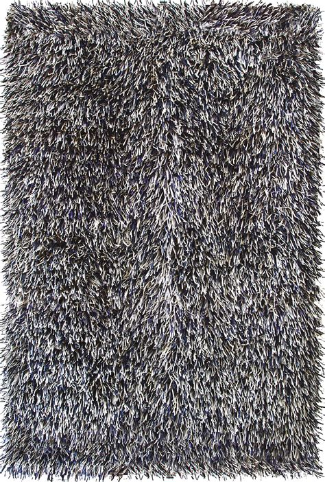 What Is A Shag Rug by Elementz Fettuccine Efc8414 Shag Rug From The Shag Rugs