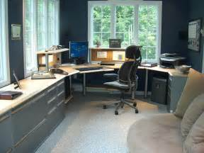office desk setup ideas home office setup 14 ideas for workspace 171 interior design files