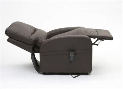 Recliners Toronto restwell riser recliner toronto