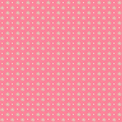 How To Make Digital Scrapbook Paper - free digital floral scrapbooking papers ausdruckbares