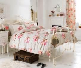 schlafzimmer im shabby look 6538 shabby chic schlafzimmer wollen sie mehr romantik und