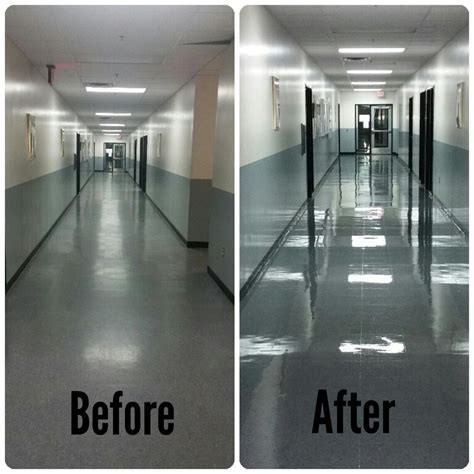 how to strip and wax a floor with pictures wikihow services 24shine office and industrial cleaning
