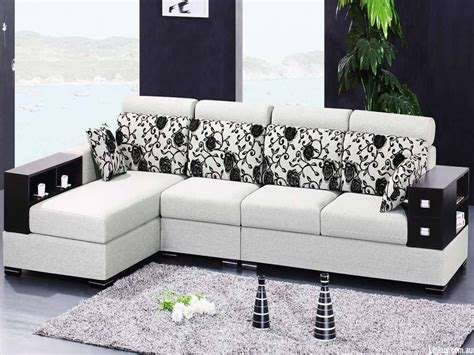 designer l l shaped sofa set designs l shaped sofa corner set online