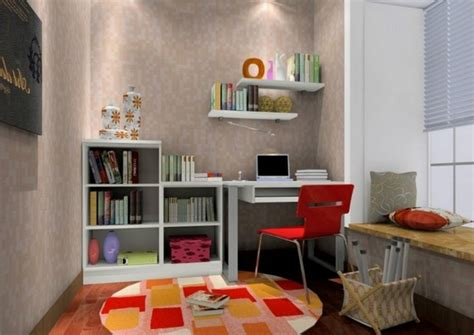 wallpaper designs for dining room small study room design study rooms design and d 233 cor tips for small and large