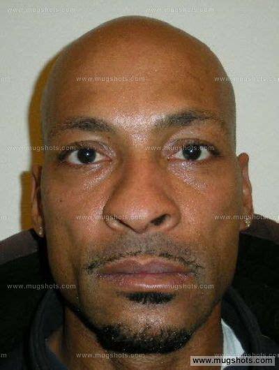 Will County Il Arrest Records Reginald Henderson Mugshot Reginald Henderson Arrest Will County Il