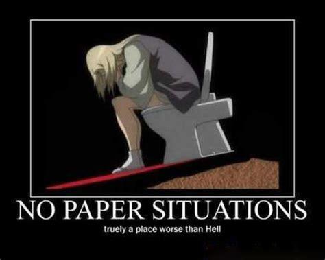 Toilet Paper Meme - funny demotivational posters 36 pics