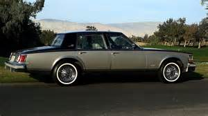 1978 Cadillac Seville Elegante For Sale 1978 Cadillac Seville Elegante