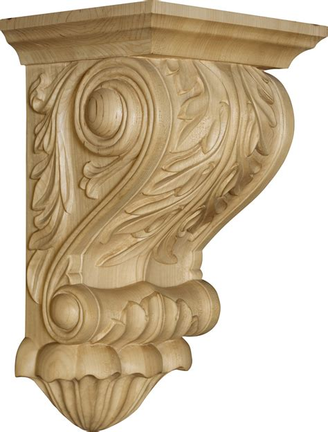 what is corbel hamilton coastal corbel