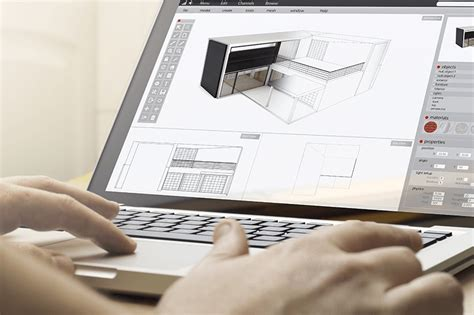 14 best free home interior design software programs