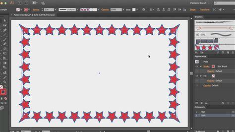 pattern maker illustrator cc illustrator archives layers magazine