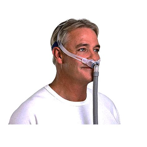 new cpap mask reviews cpap for sleep apnea